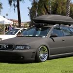 Audi A4 B5 Avant Tuning (1)