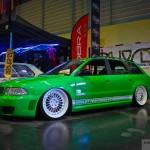 Audi A4 B5 Avant Tuning (2)