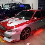 Audi A4 B5 Avant Tuning (3)