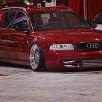 Audi A4 B5 Avant Tuning (6)