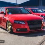 Audi A4 B8 Tuning (1)