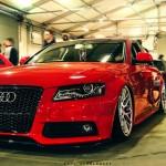 Audi A4 B8 Tuning (2)
