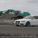 Audi A4 B8 Tuning (3)