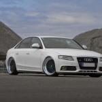 Audi A4 B8 Tuning (4)