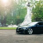 Audi A4 B8 Tuning (5)