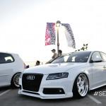 Audi A4 B8 Tuning (6)