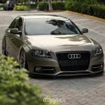 Audi A4 B8 Tuning (7)