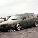 BMW 3 Series (E36) Touring (1)