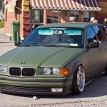 BMW 3 Series (E36) Touring (5)
