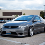 Civic 8G Coupe Tuning (1)