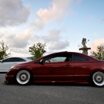 Civic 8G Coupe Tuning (2)