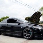 Civic 8G Coupe Tuning (4)