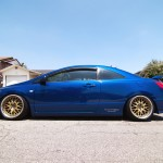 Civic 8G Coupe Tuning (6)
