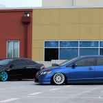 Civic 8G Coupe Tuning (8)