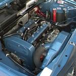 Fiat Ritmo Tuning (2)