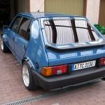 Fiat Ritmo Tuning (3)