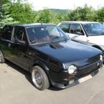 Fiat Ritmo Tuning (4)