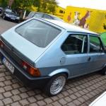 Fiat Ritmo Tuning (5)