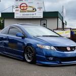Honda Civic 8G Coupe Tuning (3)