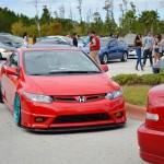 Honda Civic 8G Coupe Tuning (4)