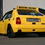 Lancia Delta Integrale (1)