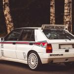 Lancia Delta Martini (2)