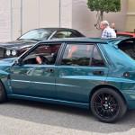 Lancia Delta Tuning (1)