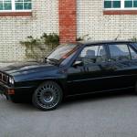 Lancia Delta Tuning (2)