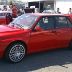Lancia Delta Tuning (4)