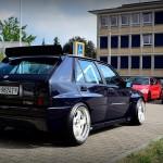 Lancia Delta Tuning (5)