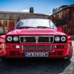 Lancia Delta Tuning (6)