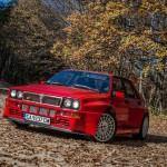 Lancia Delta Tuning (8)