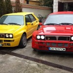 Lancia Delta Tuning (9)