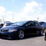 Modifeid Honda Civic 8G Coupe (2)