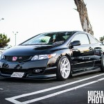 Modifeid Honda Civic 8G Coupe (4)