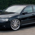 Modified Audi A8 D3 (4)