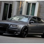 Modified Audi A8 D3 (5)