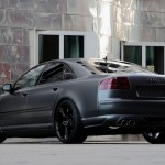 Modified Audi A8 D3 (6)