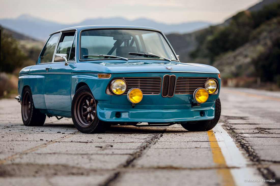 modified bmw 2002 1 tuning. Black Bedroom Furniture Sets. Home Design Ideas