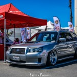 Modified Forester (1)