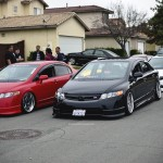 Modified Honda Civic FA5 (12)