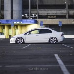 Modified Honda Civic FA5 (6)