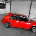Modified Lancia Delta Integrale (1)