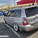 Modified Subaru Forester XT Sports (1)