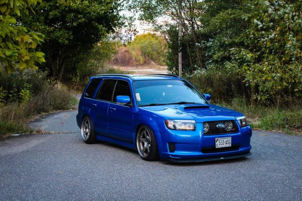 Subaru Forester Klubas Foto Video Ir Foto Page 50