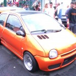 Modified Twingo (1)