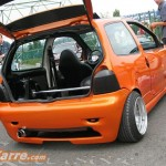 Modified Twingo (2)
