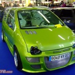 Modified Twingo (3)