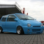 Modified Twingo (4)