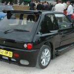 Peugeot 205 Tuning (11)